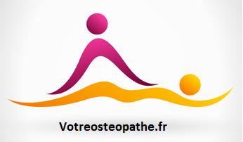 Questions réponses sur l'ostéopathie